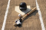 baseballandequipmenta425283