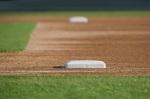 baseballbases425283