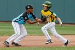 baseballplayertags425283