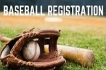 baseballregistration425283