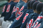baseballuniform425283