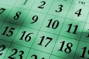 calendarofeventsgreen4252883