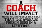 coachesimpact425283