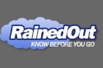 rain-out425283