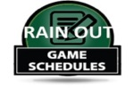 rainout356c0425283