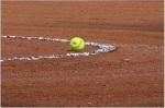 softballcircle425283