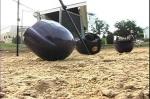 softballhelmets425283