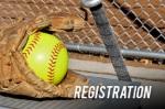 softballregistration425283