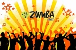 zumba-retreat425283