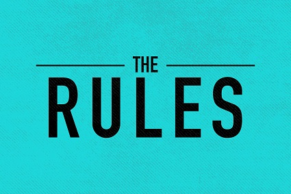 rules425283