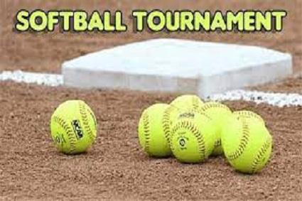 softballtournaments425283